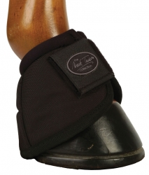 Mark Todd Milford Zip Jodhpur Boot