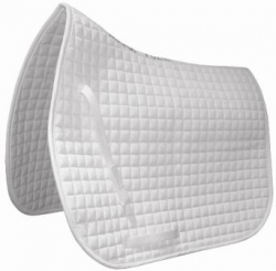 Mark Todd Grip Saddlepad