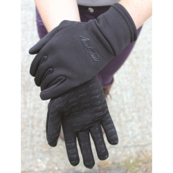 Mark Todd Winter Grip Gloves