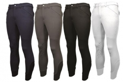 Mark Todd Mens Vincent Breeches