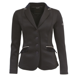 Mark Todd Competition Wear Elisabeth Show Jacket