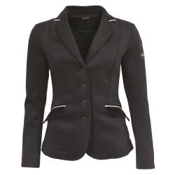 Mark Todd Competition Wear Elisabeth Show Jacket