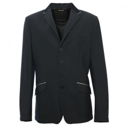 Mark Todd Competition Wear George Show Jacket