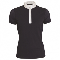 Mark Todd Alicia Competition Show Shirt
