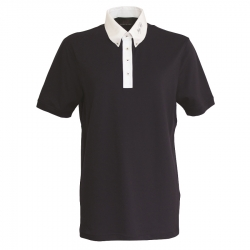Mark Todd Betty Polo Shirt