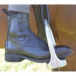 Mark Todd Winter Riding Boots