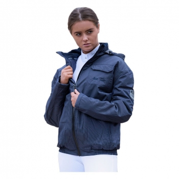 Mark Todd Unisex Mackenzie Winter Jacket