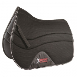 Mark Todd Airway Saddlepad