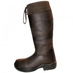 Mark Todd Childs Country Boot Mark II
