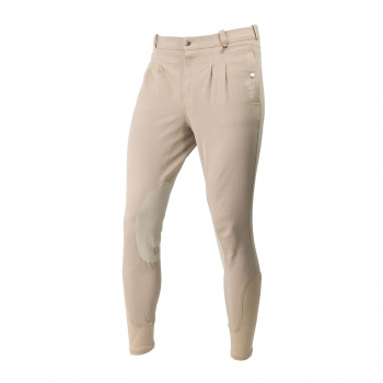 Mark Todd Ladies Coolmax Grip Breeches