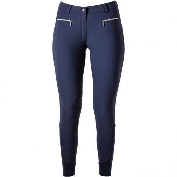 Mark Todd Ladies Valence Tech breeches
