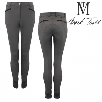 Mark Todd Ladies London Breeches