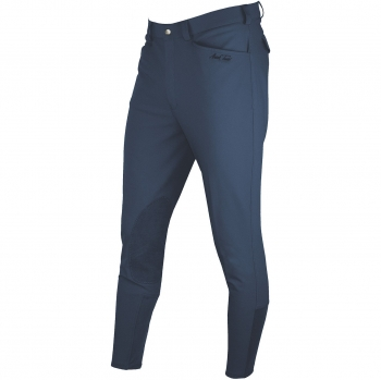 Mark Todd Boys Latigo Breeches