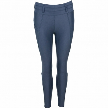 Mark Todd Girls London Breeches