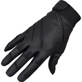 Mark Todd Sports Gloves