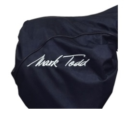 Mark Todd Pro Luggage Collection Saddle Bag