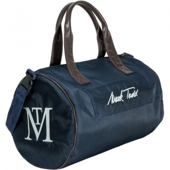 Mark Todd Pro Collection Hat Bag