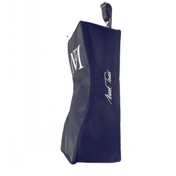 Mark Todd Pro Luggage Collection Boot Bag