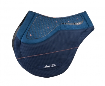 Mark Todd Pro Technik Jump Saddlepad