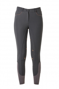 Mark Todd Ladies Elizabeth Sport Breeches
