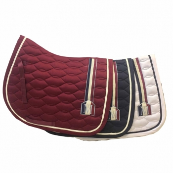Mark Todd Classic Saddlepad