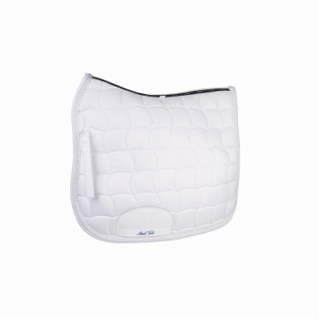 Mark Todd Dressage Ergo Competition Saddlepad