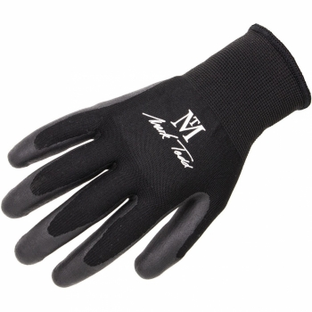 Mark Todd Winter Yard Gloves