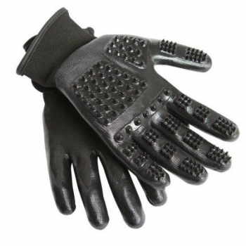 Mark Todd Grooming Glove