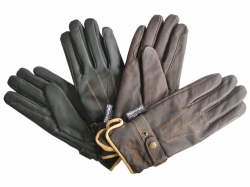 Mark Todd Super Riding Gloves