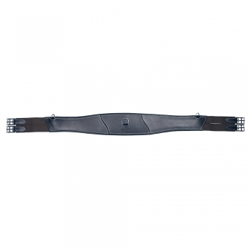 Mark Todd Flexi Leather Girth
