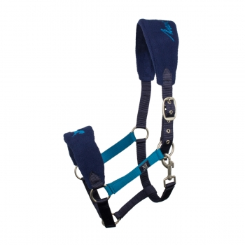Mark Todd Kids Pony Saddle Pad