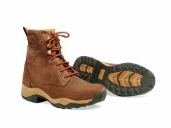 Mark Todd Kepler Boots