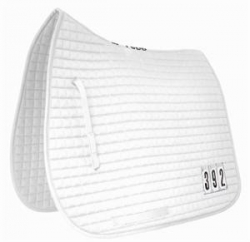 Mark Todd Competition Dressage Pad