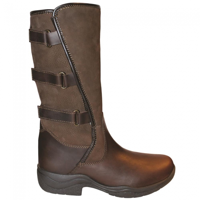 f323e4cf263 New Item Mark Todd Short Country Boot