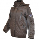Mark Todd *Clearance* Ladies Winter Jacket