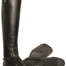 Mark Todd Tall Synthetic Field Boot Adult