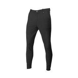Mark Todd Mens Coolmax Super Grip Breeches