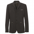 Mark Todd Competition Wear Edward Show Jacket