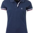 Mark Todd Ashley Polo Shirt