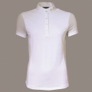 Mark Todd Amber Ladies Competition Shirt