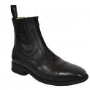 Mark Todd Palmerston Boot