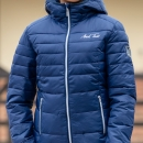 Mark Todd Ladies Reeflan Padded Jacket