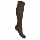 Mark Todd Comfort Socks