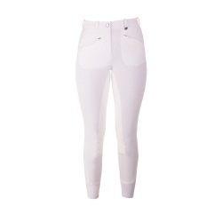 Mark Todd Ladies Full Seat Breeches (Tauranga)