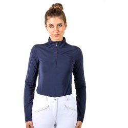 Mark Todd Liv Competition Base Layer