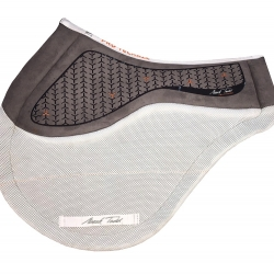 Mark Todd Jump Protechnik Saddlepad