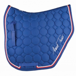 Mark Todd Pro Cut-Away Saddlepad