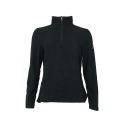 Mark Todd Fleece Half Zip Ladies