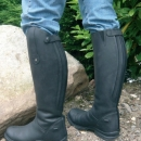 Mark Todd *Clearance* Fleece Lined Tall Winter Boot