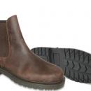 Mark Todd Kiwi Short Work Boot *Clearance Deal*